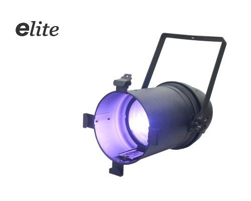 elite(イーライト)64J-RGBW LEDパーライト(フルカラー「RGBW」モデル)