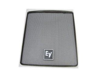 EV エレクトロボイス SX300用 フロントグリル 黒