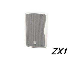 EV エレクトロボイス ZX1-90W  ホワイト
