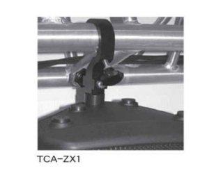 EV エレクトロボイス ZX1用トランスクランプアダプター TCA-ZX1