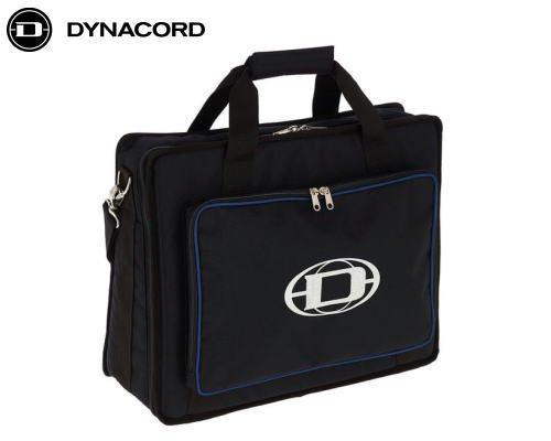 DYNACORD ダイナコード パワーメイト600-3用キャリングバッグ BAG-600PM