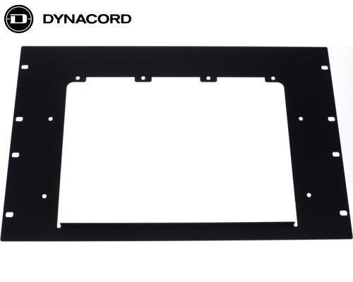 DYNACORD ダイナコード パワーメイトPM502用ラックマウントキット RMK502
