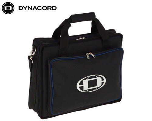 DYNACORD ダイナコード CMS600-3用キャリングバッグ BAG-600CMS