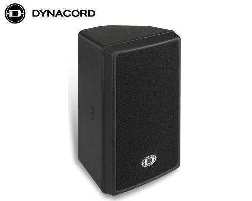 DYNACORD ダイナコード D8