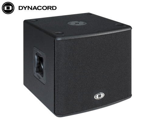 DYNACORD ダイナコード SUB112