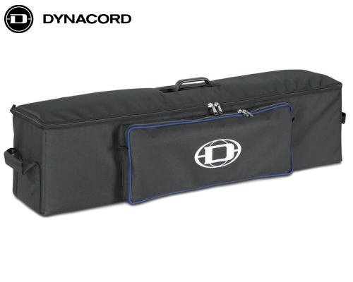 DYNACORD ダイナコード TS400用キャリングバック CB-TS400