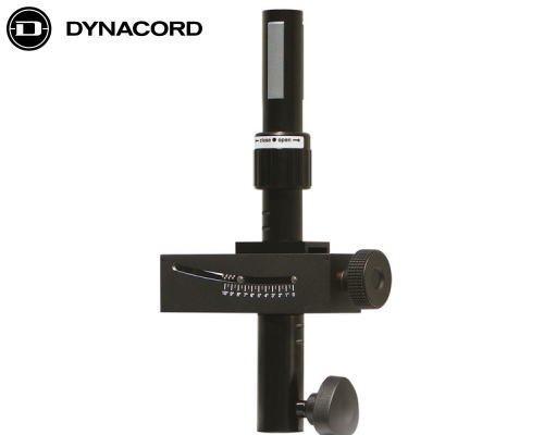 DYNACORD ダイナコード TA-TS400 垂直角度可変用アダプター