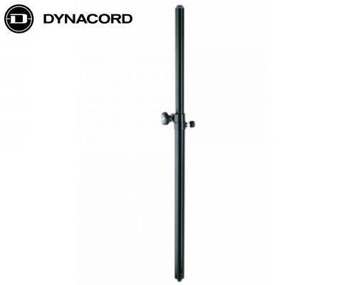DYNACORD ダイナコード サブウーファー取付用スピーカーポール VPM1500