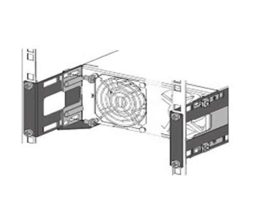 EV エレクトロボイス RMK-15 (アンプラックマウントサポート金具)