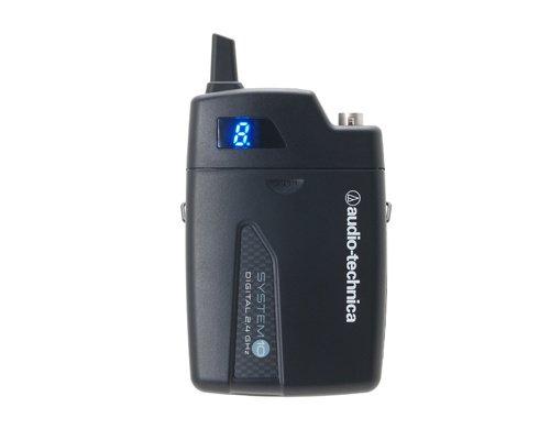 audio-technica ATW-T1001J (System10シリーズ専用トランスミッターのみ)