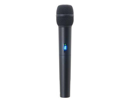 audio-technica ATW-T1002J (System10シリーズ専用マイクロホンタイプトランスミッターのみ)