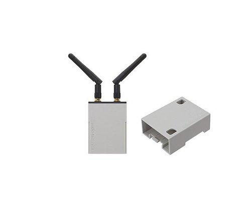 audiotechnica/オーディオテクニカ SYSTEM10 2.4GHzワイヤレス レシーバーユニット ATW-RU13J