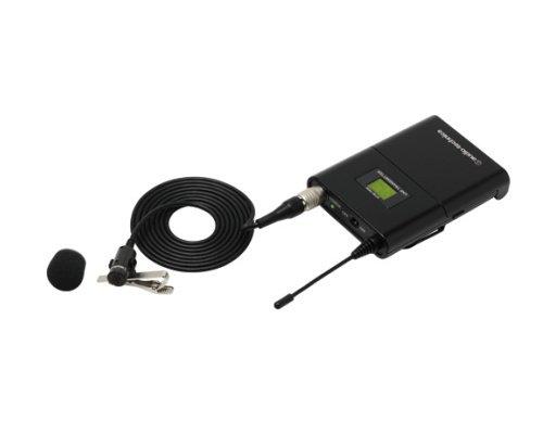 audio-technica ATW-T930B 2ピーストランスミッター