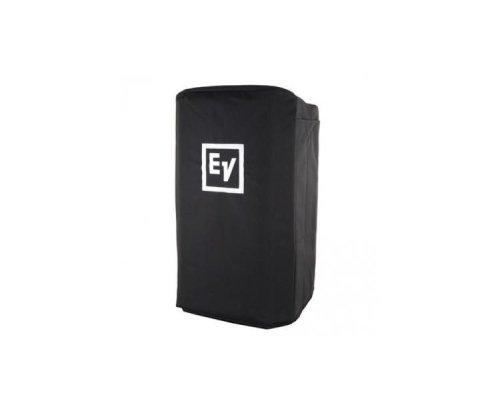 EV エレクトロボイス ZLX-15/15P用スピーカーカバー ZLX-15-CVR