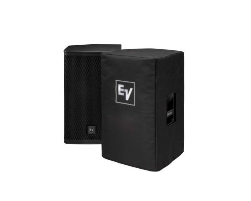 EV エレクトロボイス ELX115/ELX115P用スピーカーカーバー ELX115-CVR