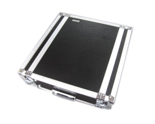 ARMOR アルモア FRPラック D360 2U 黒