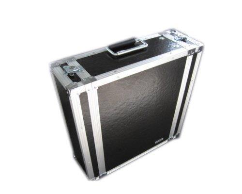 ARMOR アルモア FRPラック D360 3U 黒