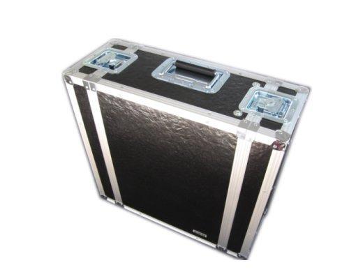 ARMOR アルモア FRPラック D360 4U 黒