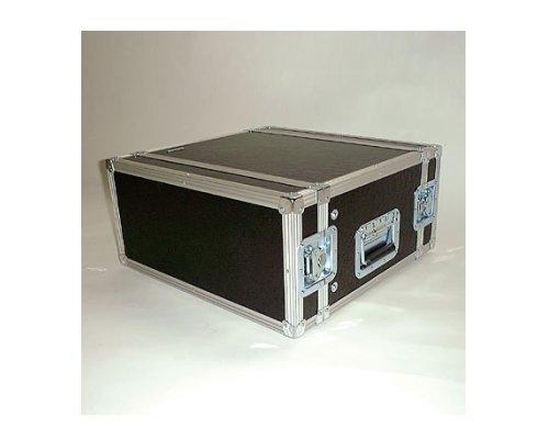 ARMOR アルモア FRPラック D450 5U 黒
