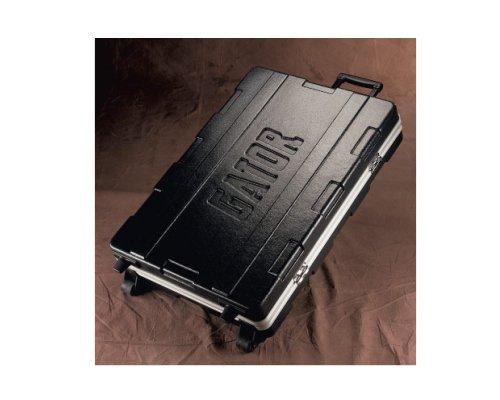 GATOR ミキサー・フライトケース G-MIX-20×30