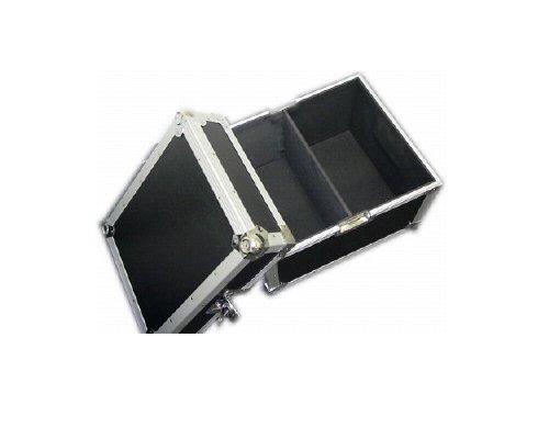 LPC-180 / PA機材の雑用小物箱などに提案!