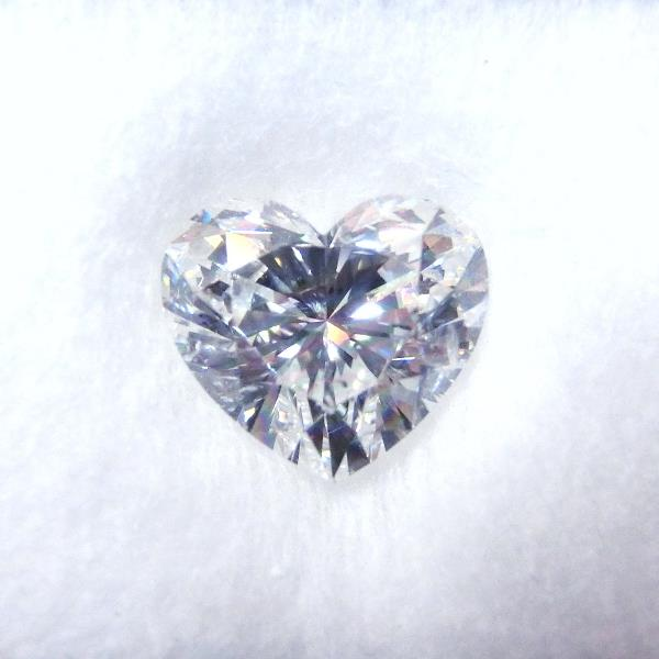 heartshapediamond