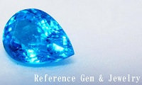 Reference Gem Jewelry