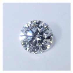 ダイヤモンドトリプルエクセレント1.012ct