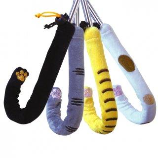 猫の手傘カバー/ねこきゅう