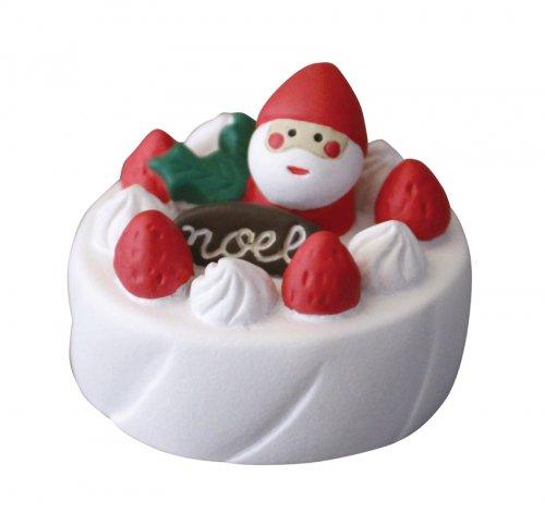 クリスマス/クリスマスケーキ/デコレ/concombre