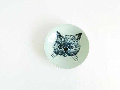 皿/プレート/metsa plate/S/cat/松尾ミユキ