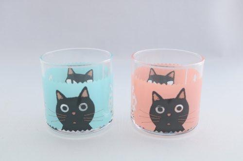 グラス/タンブラー/たまちゃん
