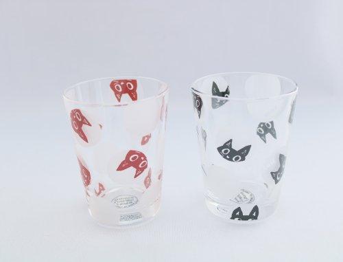 グラス/タンブラー/J-CAT
