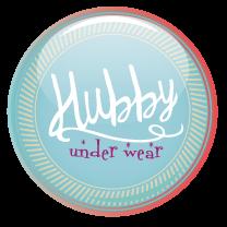 Hubby underwear  ハビー アンダーウェア 〜私とあなたのボクサーパンツ