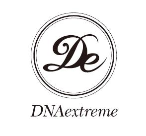 extreme71