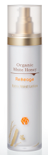ReBeage Extra Moist Lotion 化粧水