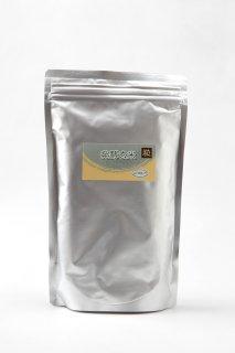発酵玄米(粒タイプ)