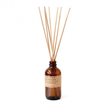 SPRUCE / Reed Diffuser