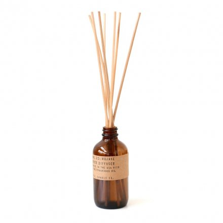 MOJAVE / Reed Diffuser