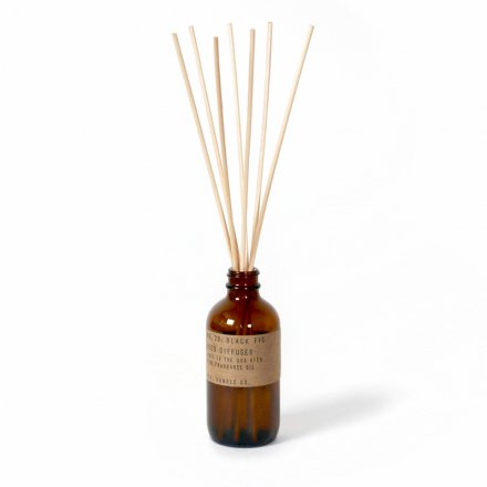 BLACK FIG / Reed Diffuser