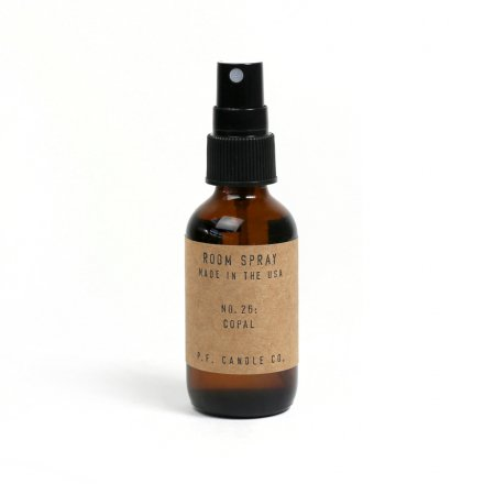 COPAL/ Room Spray