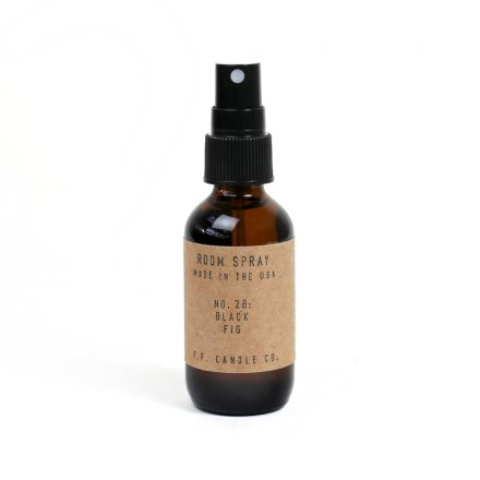 BLACK FIG/ Room Spray