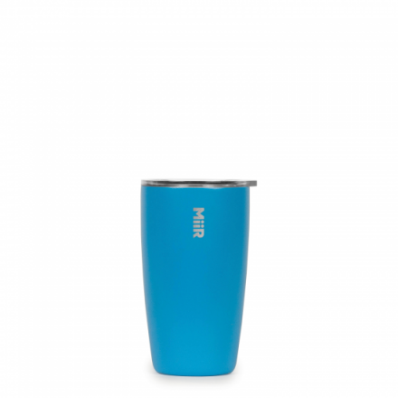 MiiR / INSULATED TUMBLER
