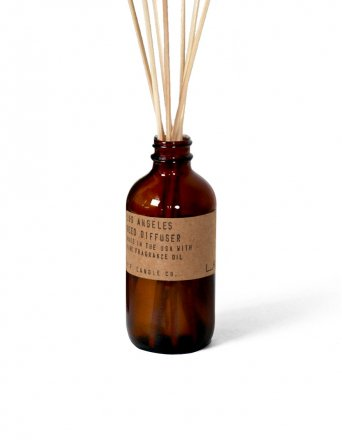 LOS ANGELES / Reed Diffuser