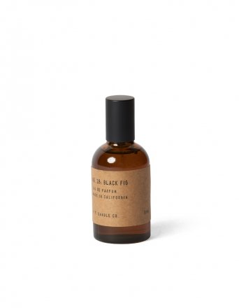 BLACK FIG / FINE FRAGRANCE