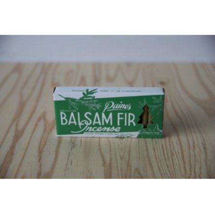 BALSAM FIR STICK