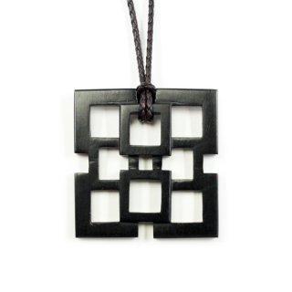 square8ネックレス