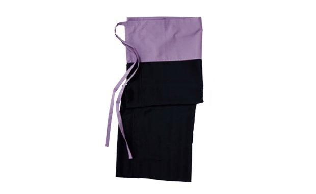 「れん」AsahiKASEIベンベルグ裾よけ
