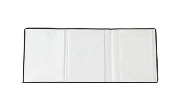 「小紋屋高田勝」携帯用畳紙