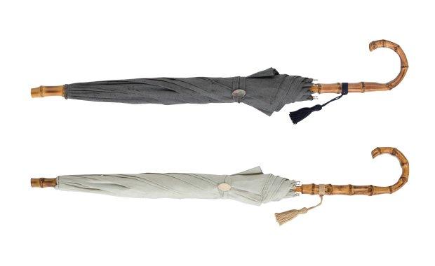 「itonosaki」オリジナル日傘